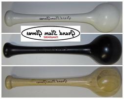 Hand Crafted Softball Glove Mallet ⚾Mitt Masher ⚾Break i