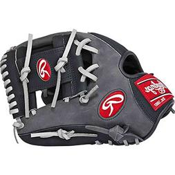 Rawlings Heart of the Hide Dual Core Series Baseball Gloves,