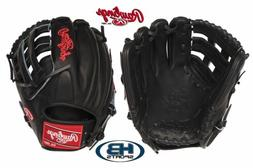 "Rawlings Heart of the Hide 11.5"" Corey Seager Baseball Glove"