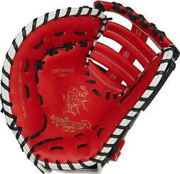 """Rawlings Heart of the Hide ColorSync 13"""""""" First Base Glove -"""