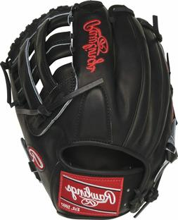 "Rawlings Heart of the Hide Corey Seager 11.5"" Game Day Infie"