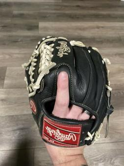 Rawlings Heart of the Hide HOH Baseball glove mitt