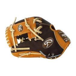 Rawlings Heart of the Hide R2G 11.75ʺ inch Baseball Glove R