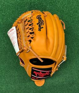 """Rawlings Heart of the Hide R2G 11.75"""" Pitchers Infield Baseb"""