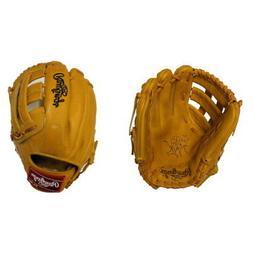 "Rawlings HOH 11.5"" Pro I Baseball Glove RHT"