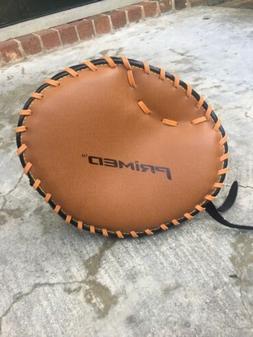 Primed Infielder Training Glove - Baseball / Softball NWOT
