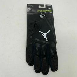 Nike Jordan Huarache Elite Batting Gloves - CHOOSE - PGB663-