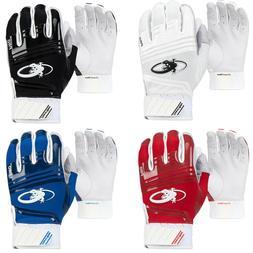 komodo pro v2 adult baseball batting gloves