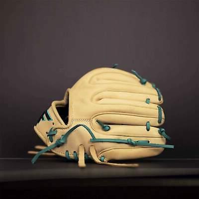 11.5-Inch Tiger Series Baseball Glove