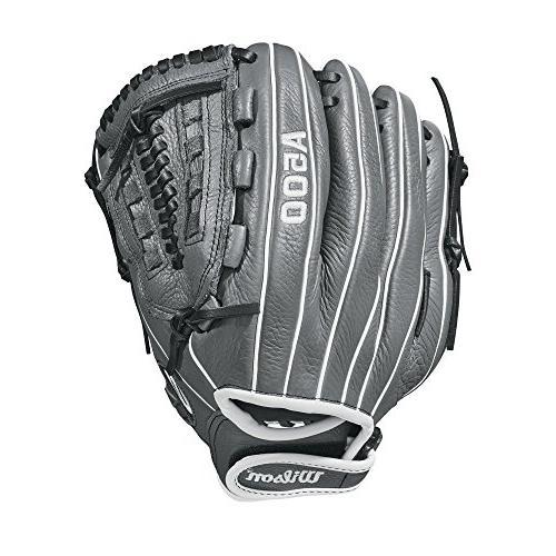 2018 siren gloves