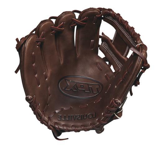 2018 tpx infield baseball glove