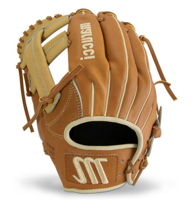 "11.75"" GLOVE, THROW,"