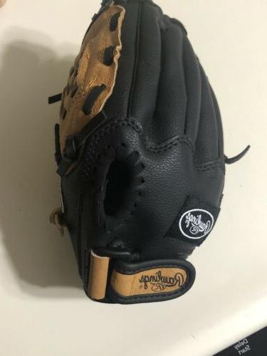 Rawlings A Pro MP9TB Youth Baseball T-Ball Glove Hand Throw