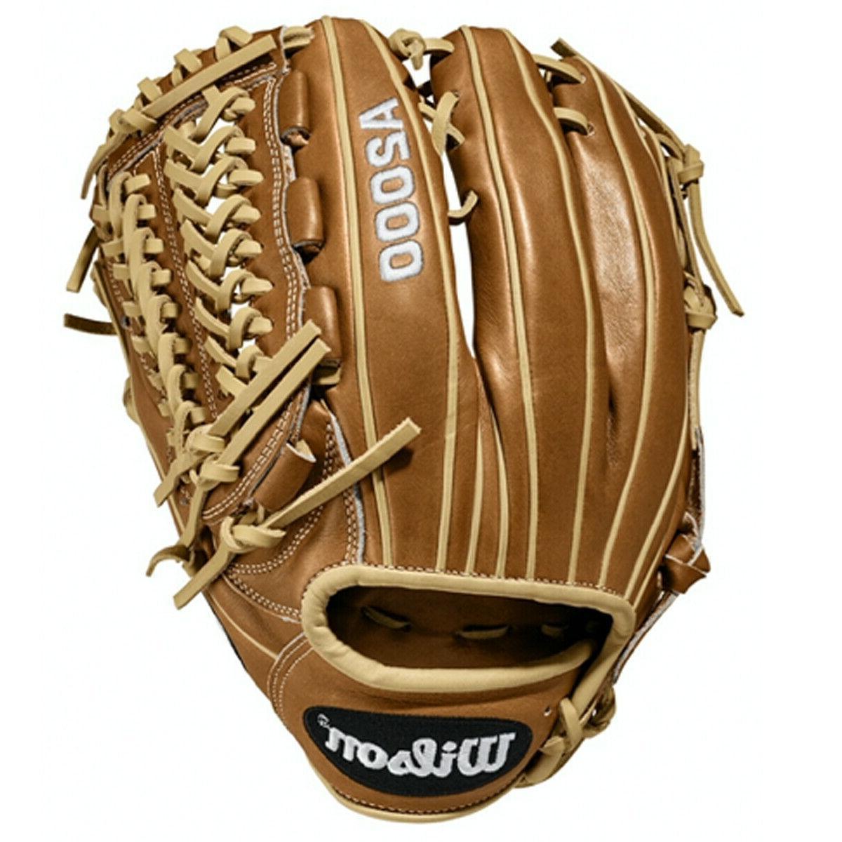 a2000 d33 11 75 pitcher s baseball
