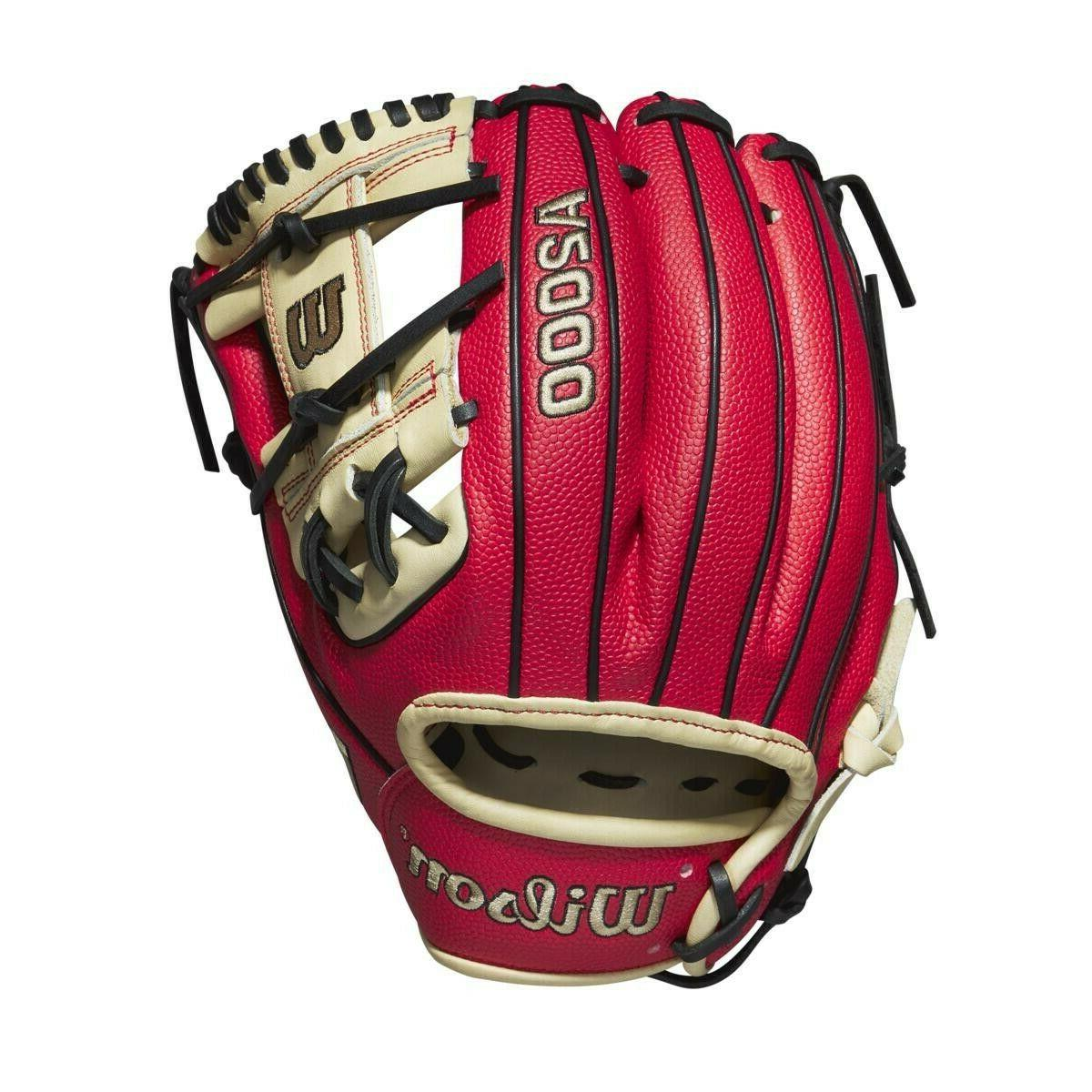a2000 february 2020 glove of the month