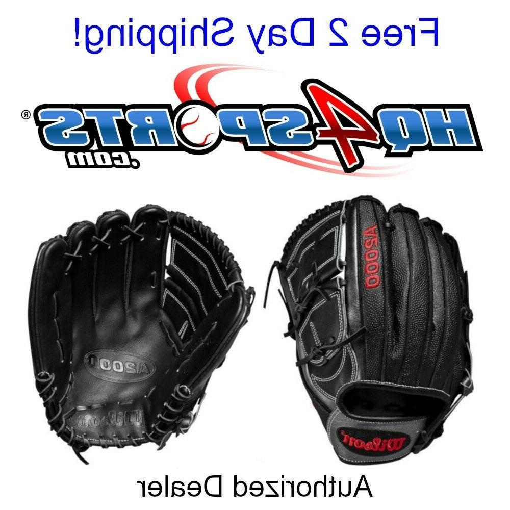 a2000 superskin wta20rb20b2ss 12 inch adult pitcher