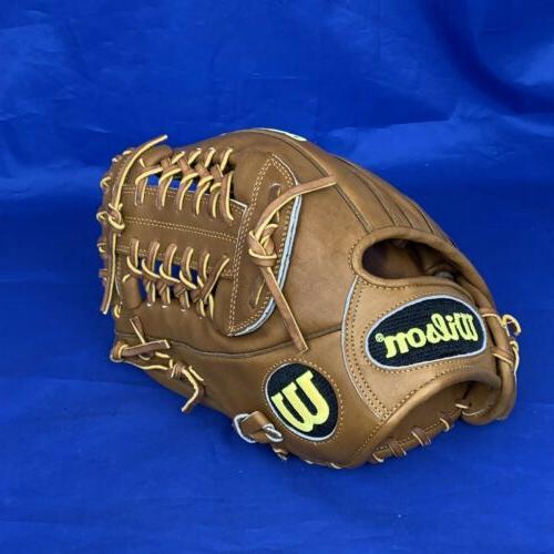 a2000bb1796 11 75 base baseball glove