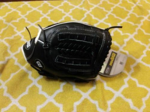 a360 baseball glove 11 inch 11 softball