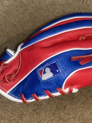 ⚾️ A500 Glove 12.5 RHT MLB Authentic