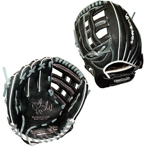 Akadema AJT99 Rookie Series Glove