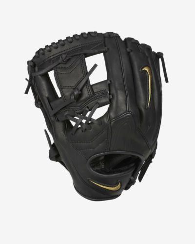 alpha huarache 11 75 baseball i web