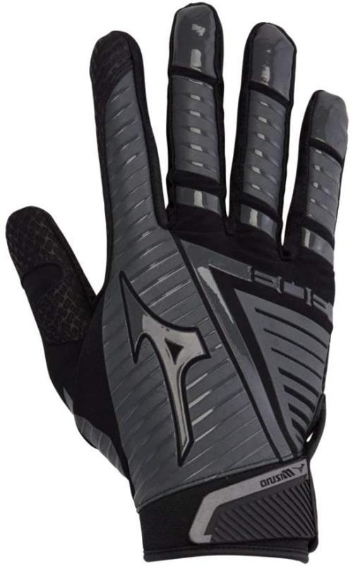 Mizuno B-303 Baseball Batting Glove