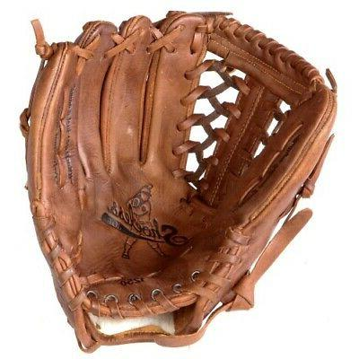 baseball fielding glove 12 5 rht 1250mtr
