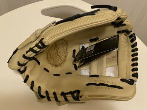 """Under Armour Baseball 11.75"""" Infield Post NWT"""