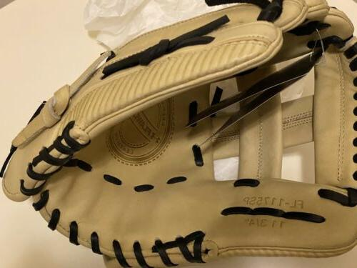 """Under Armour Flawless 11.75"""" Infield Post"""