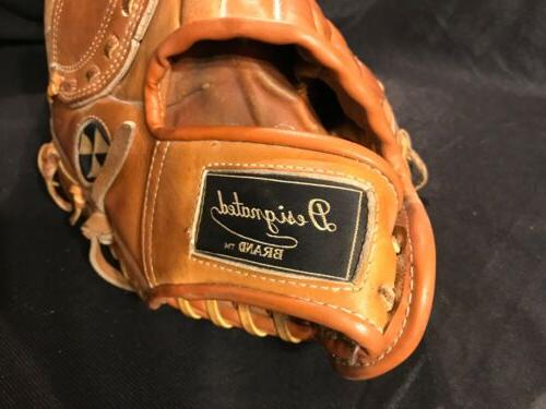 Designated Brand GLOVE 13 Leather Super