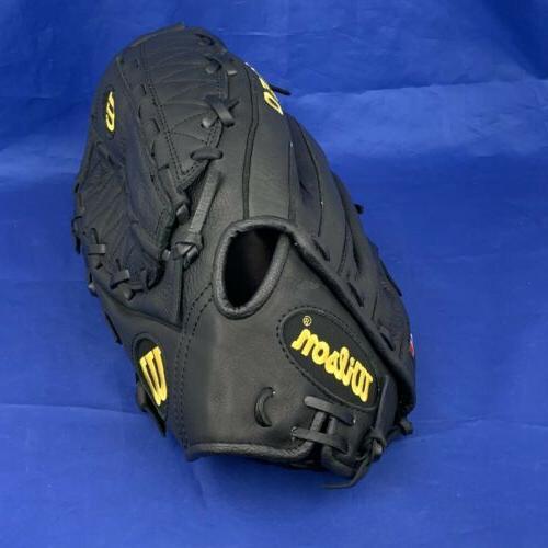 Wilson Baseball Glove XLC-B