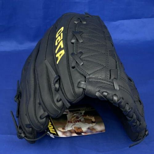Wilson Baseball Glove A0750 XLC-B