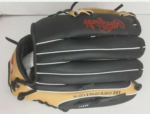 Rawlings Baseball 11 RHT Right Hand Throw