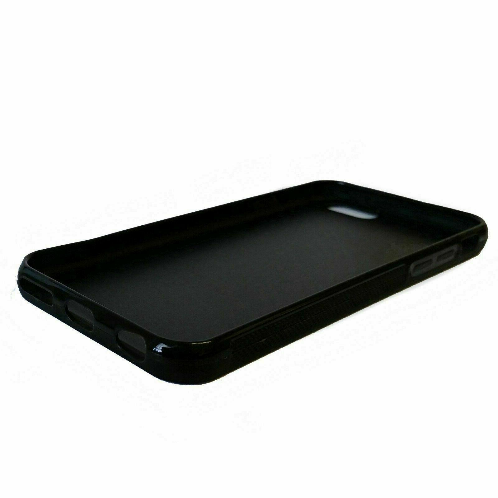 Baseball Phone fits iPhone 5 6 7 11