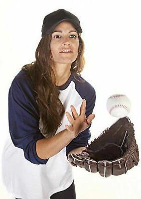 TOFL Baseball Mitt, Softball Glove Needle