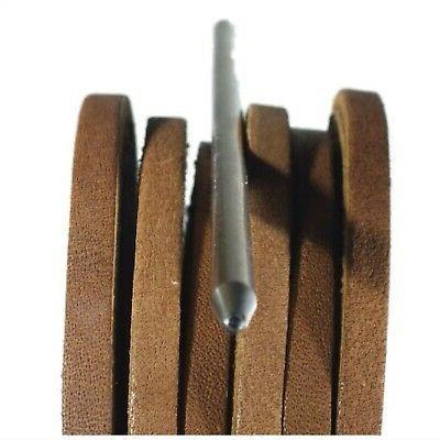 Glove Kit, Needle