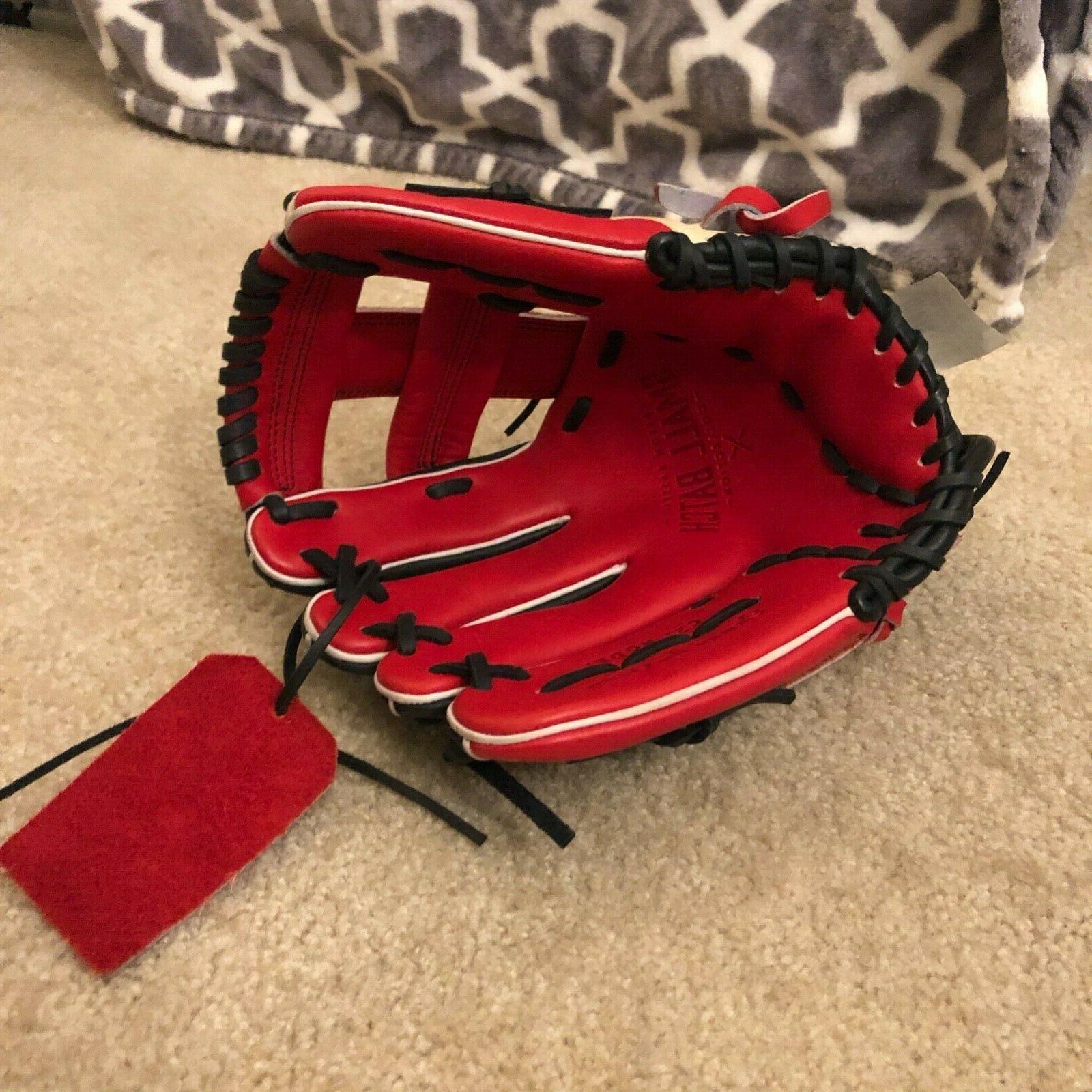 Brand New Easton Batch No. Model Baseball