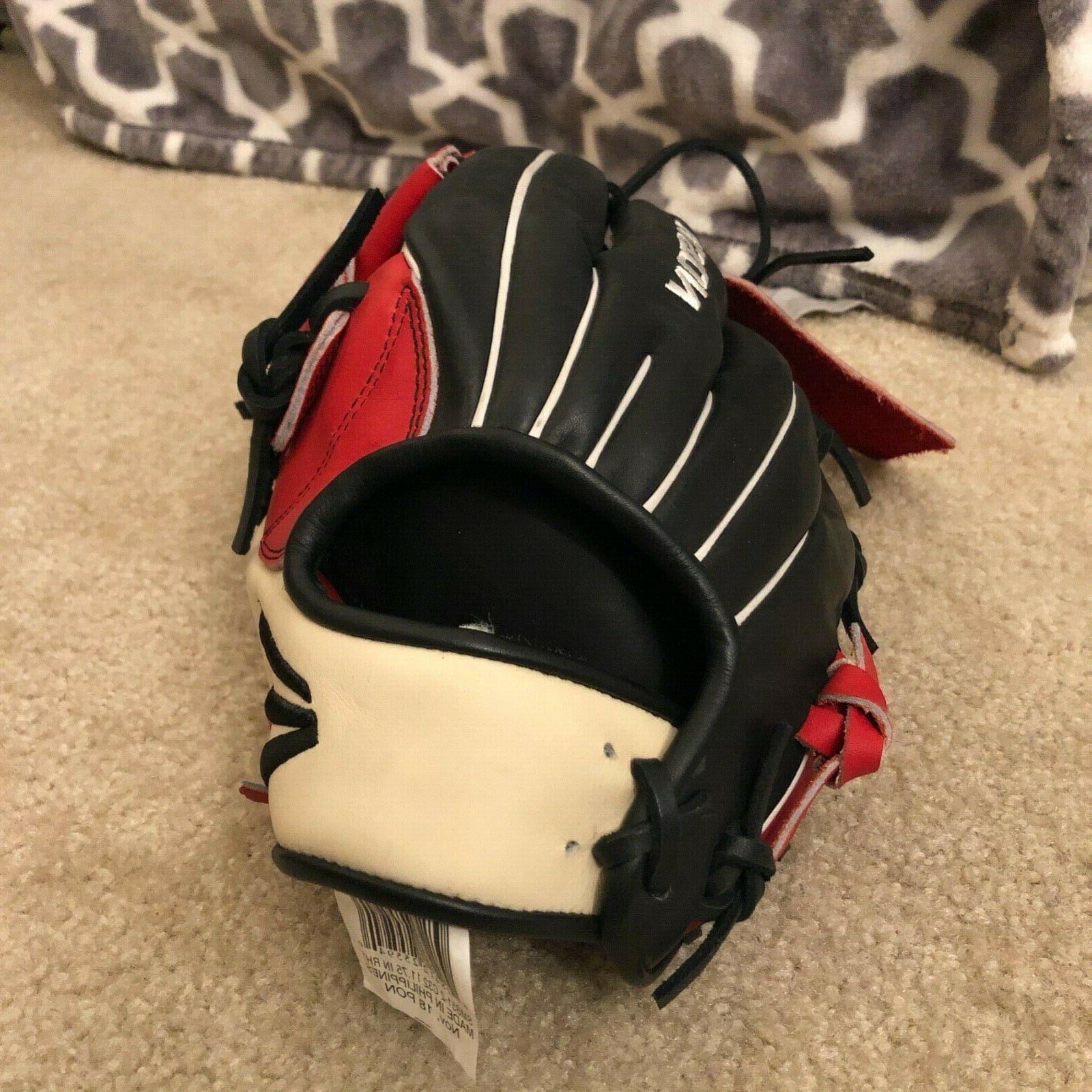 Brand Batch C32 Model Baseball Glove
