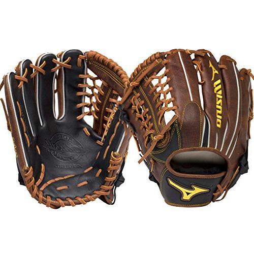 classic soft baseball glove