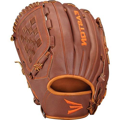 core glove