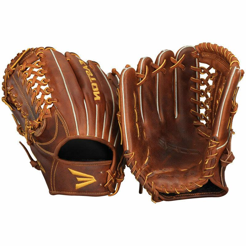 core pro series baseball glove 11 50