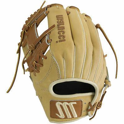 Marucci Cypress 11.5 Inch Glove
