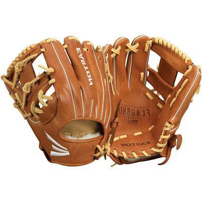 flagship 11 5 inch baseball glove i