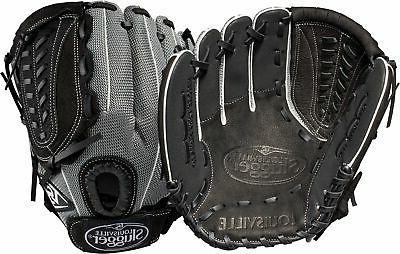 genesis series 11 5 youth baseball glove