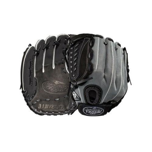 genesis youth baseball glove 2019 11 5