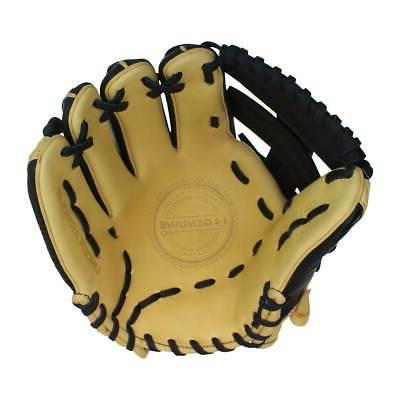 """Under Armour Genuine 11.75"""" Glove: - Right"""