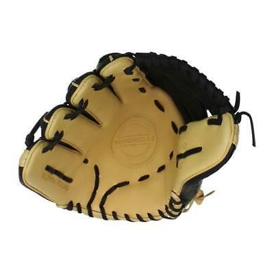 """Under 12.75"""" Glove: UAFGGP-1275H - Hand Thrower"""