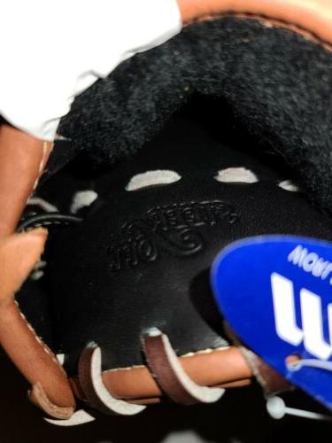 Mizuno Glove GGE7BR