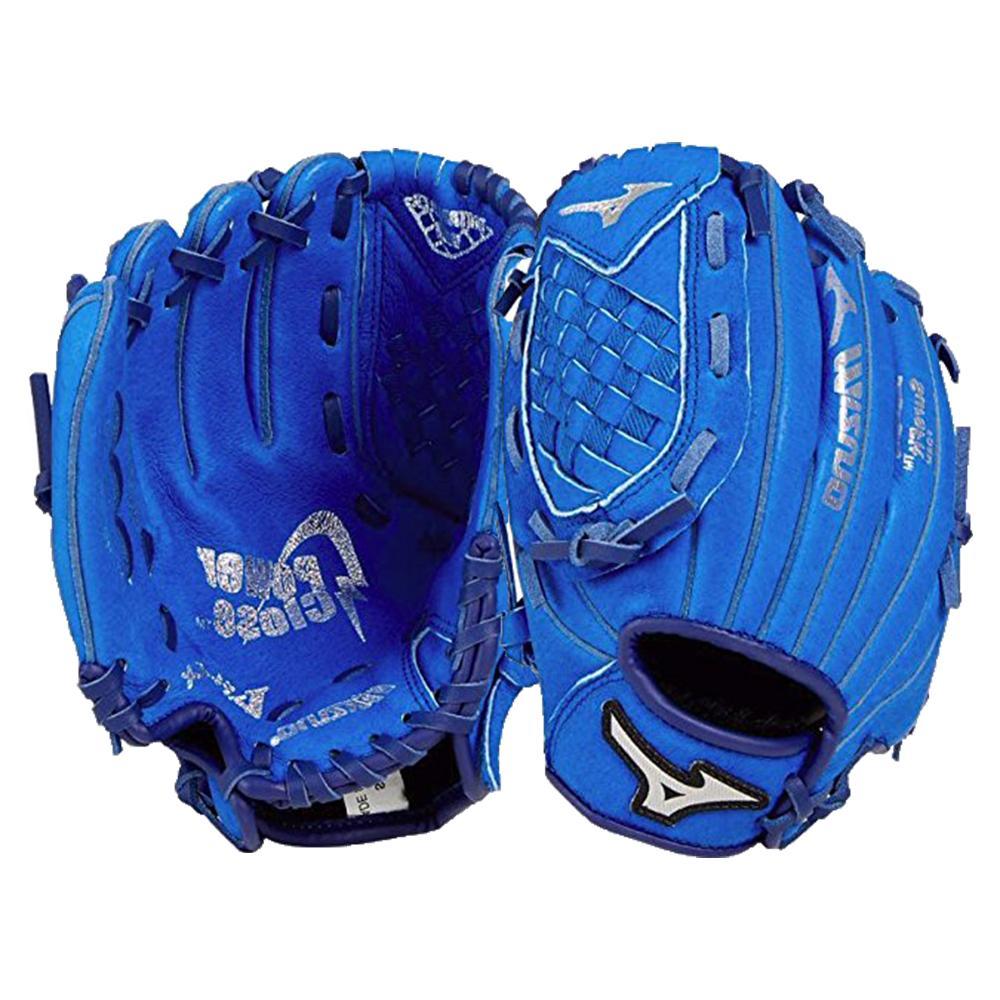 gpp1100y1 youth prospect ball glove