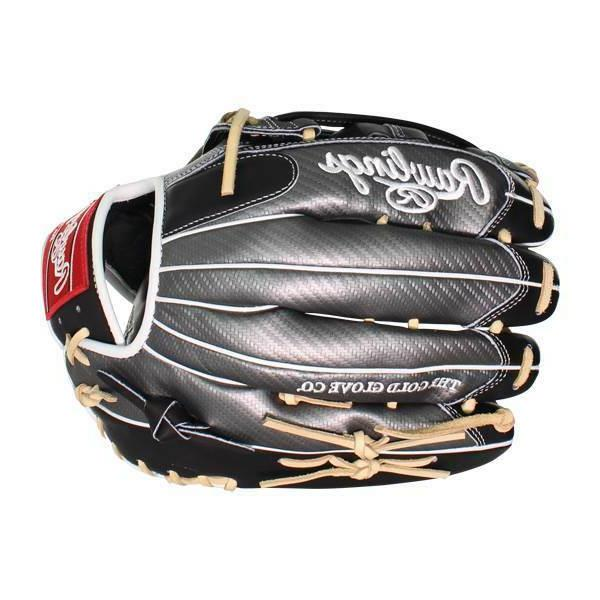 Rawlings Heart the Hide Hyper 12.75ʺ Baseball Glove RHT